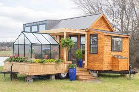 TinyHouse Lise Howe 2404015577 KwCP