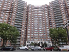 1655 Flatbush Ave, philip howard co-op building, real estate agents in brooklyn