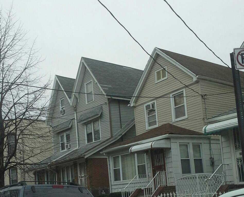 single family homes in flatbush brooklyn