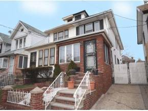 one family homes for sale in east flatbush brooklyn
