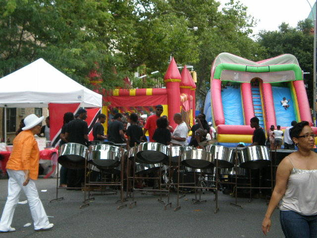 free family  events in flatbush brooklyn , citizens for a better community brooklyn