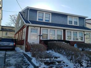 one family homes in midwood brooklyn, real estate agents inbrooklyn