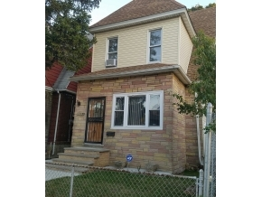 one family homes for sale flatbush brooklyn