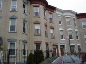 looking for a multi fam property for sale in east flatbush brooklyn