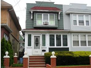 homes in flatbush brooklyn