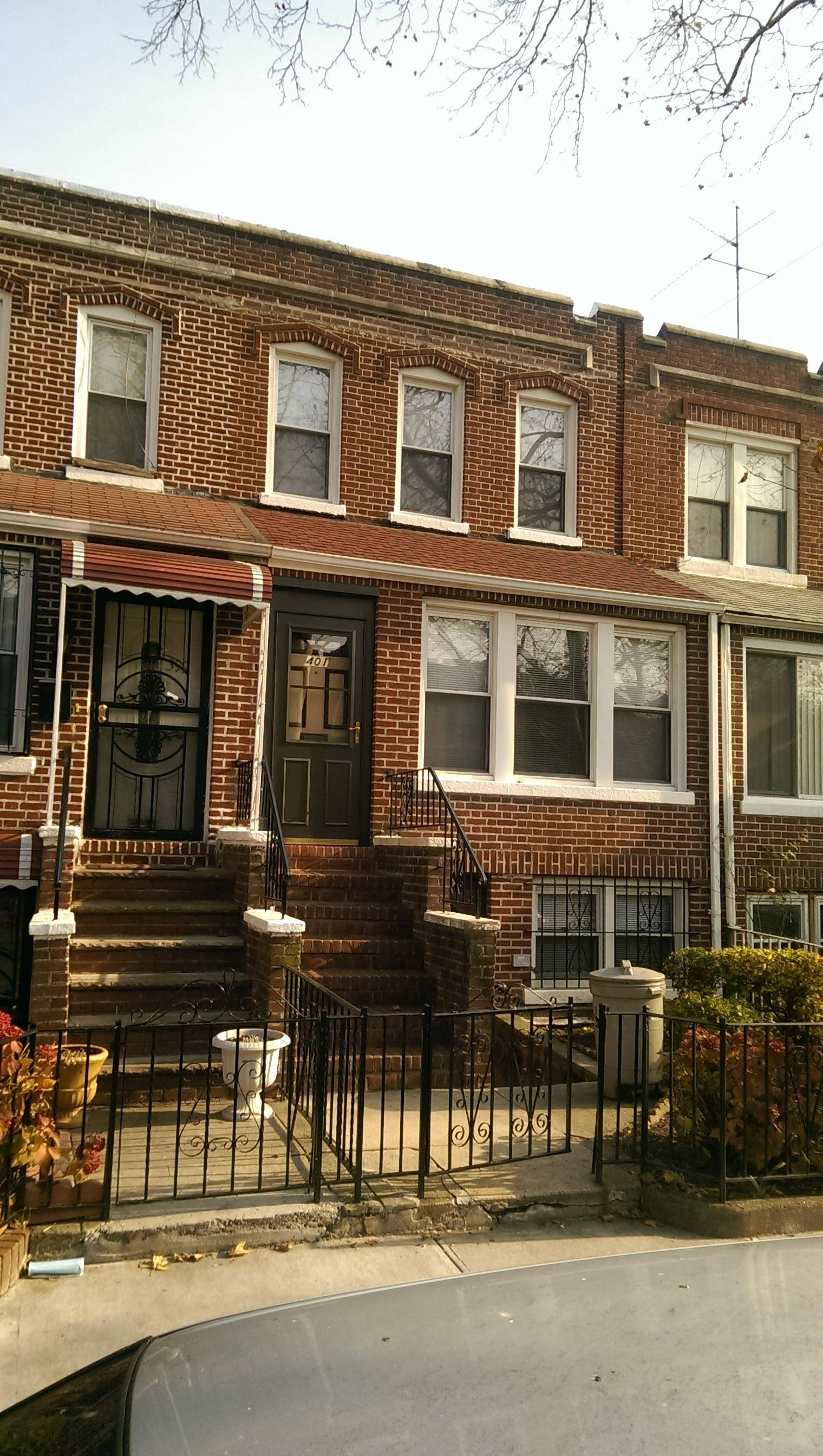 one family homes for sale in east flatbush brooklyn , real estate agents in brooklyn selling flatbush homes