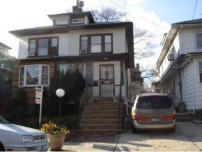 home of east flatbush brooklyn new york for sale