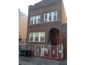 looking for an investment property for sale  in brooklyn new york