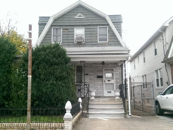 east flatbush detached homes for sale