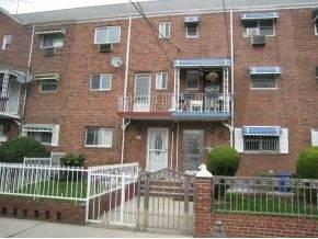 east new york brooklyn homes