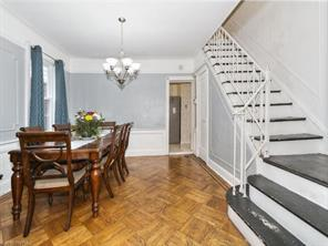 homes for sale in flatbush brooklyn
