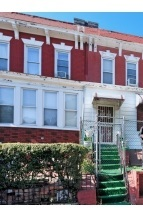 grafton stree brownsville brooklyn home