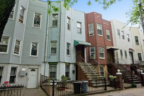 renting in brooklyn, real estate agents in brooklyn