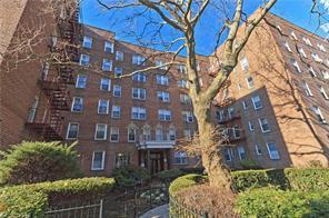 mansfield garden flatbush co-op, real estate agents in brooklyn
