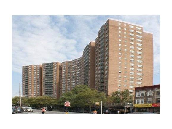 East Flatbush co-op for sale, co-ops near brooklyn college and flatbush junction for ale