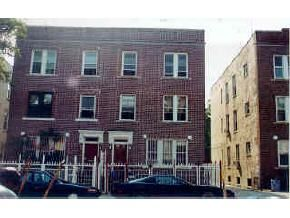 renting in flatbush brooklyn