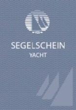 Segelschein Yacht in Kroatien