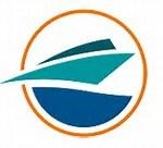 Deutscher Motor Yacht Verband