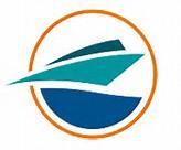 Tipps zum Bootsführerschein Kurs in Nürnberg, Fürth und Erlangen