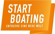 Lerne Motorbootfahren und Segeln in Nürnberg, Fürth und Erlangen