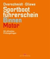Bootsführerschein Kurs in Nürnberg, Fürth und Erlangen