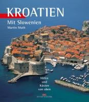 Revierführer Kroatien