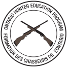 huntered_logo
