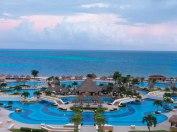 cn_image_2.size.moon-palace-golf-spa-resort-canc-n-canc-n-mexico-102285-3