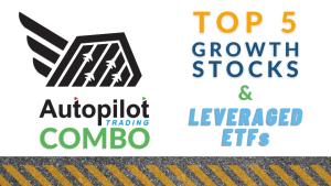 Autopilot Trading - Combo