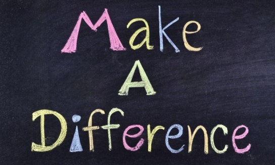 Make-a-Difference-750x450