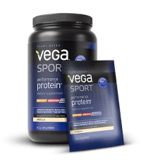 ProductPage_PerformanceProtein_Family_Vanilla