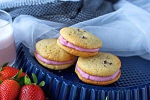 Peanut_Cookies_3