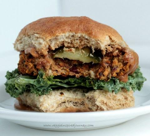 BBQ-Bean-Kale-Burger-1.1