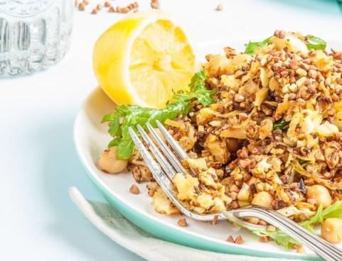 Cauliflower-Salad-with-Chickpeas-Cumin-Baby-Kale-and-Toasted-Buckwheat-1-2