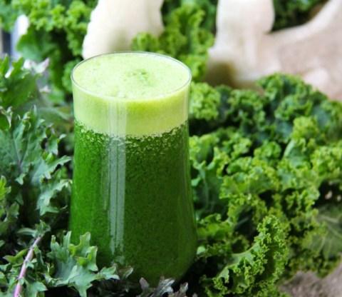 Green-drink_300x2601