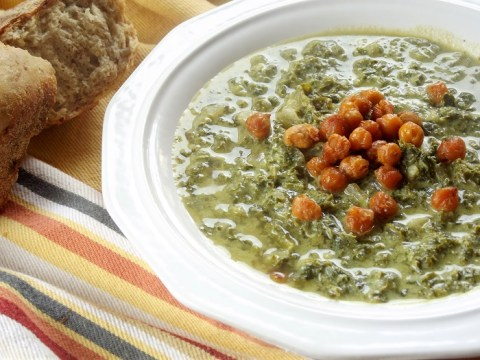creamy-kale-soup-side-detail