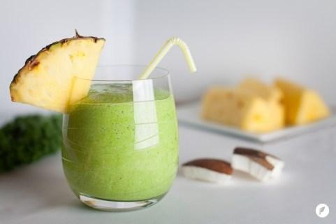 pina-colada-kale-smoothie-7-780x519