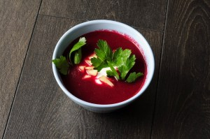 Beet_Soup_with_apples-7