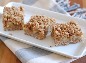 No-Bake-Gluten-Free-Vegan-Apple-Crumb-Bars