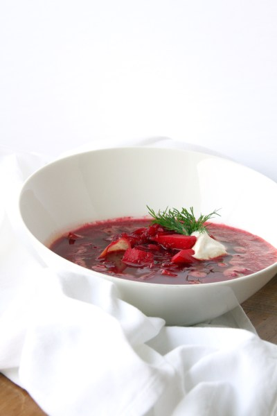 Borscht-Soup-and-Cashew-Sour-Cream-4-by-active-vegetarian