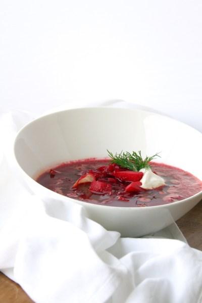 Borscht-Soup-and-Cashew-Sour-Cream-4-by-active-vegetarian