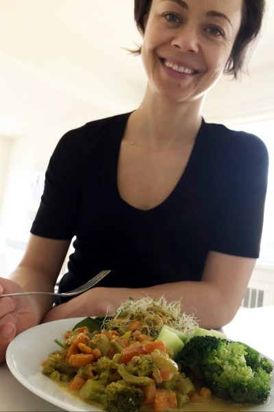 quick-and-easy-veggie-curry-by-active-vegetarian2