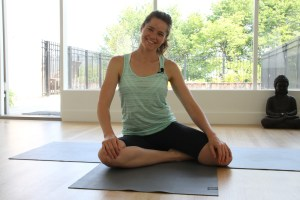 Mobility-session-8-by-active-vegetarian