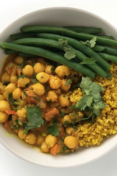 400x600Chana-Masala-by-active-vegetarian-feat