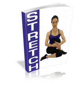 StretchCover-267x300