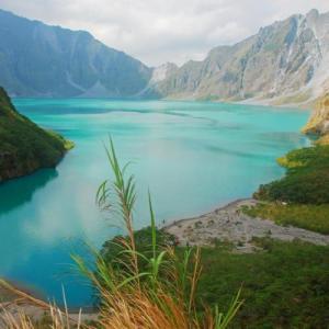 Wyjazdy na Filipiny