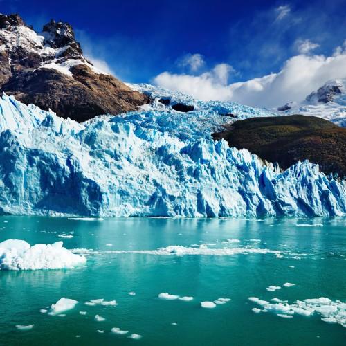 Wyjazdy do Argentyny