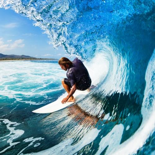 Motywacja w Australii i Oceanii