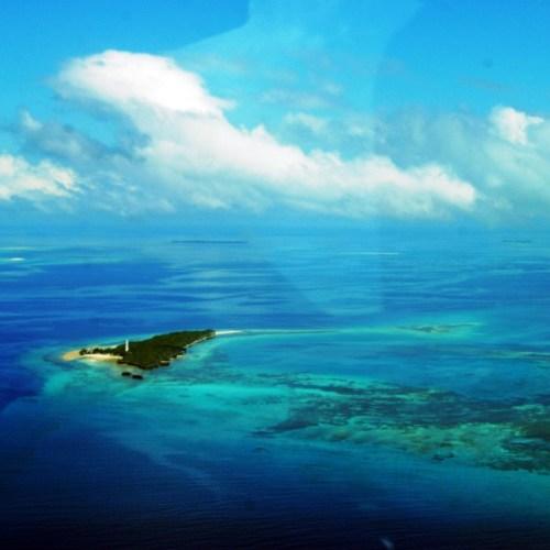Wyjazdy na Zanzibar
