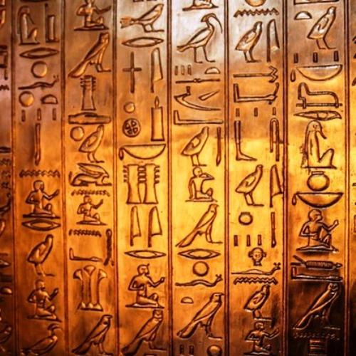 Wyjazdy do Egiptu